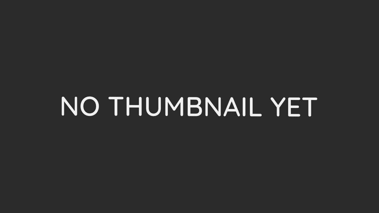 Random arts's live thumbnail